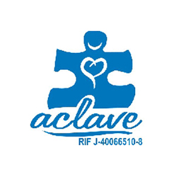ACLAVE-256